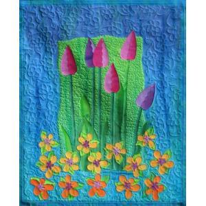 FA - Tulips
