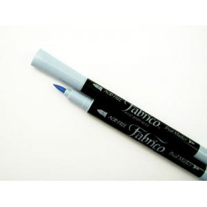 Fabrico Dual Tip Marker - [142] Baby Blue