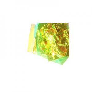Art Institute Glitter Fantasy Film - Dandelion