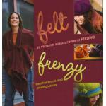 Felt Frenzy - ON SALE!