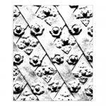 Finnabair Clear Stamps - Doorway [961862]