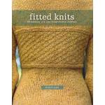Fitted Knits - ON SALE!