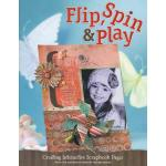 Flip, Spin and Play - ON SALE!