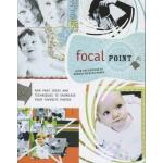 Focal Point - ON SALE!