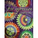 Free Expression - ON SALE!