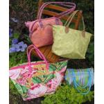 Favorite Things - Day Tote & Cargo Tote