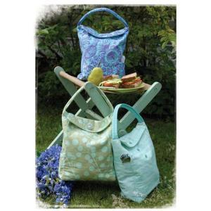 Favorite Things - Lunch Bag