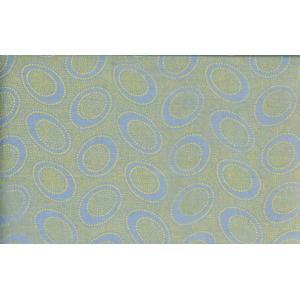Kaffe Fassett Fabrics - Aboriginal Dots [GP71] Grey
