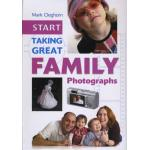 Start Taking Great Family Photographs - ON SALE!