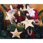 GS - Christmas Blessings Santa's Sack