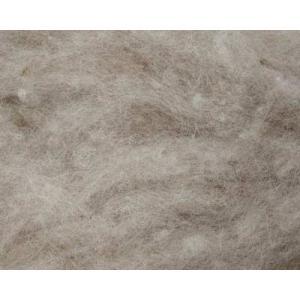 Harrisville Wool Fleece - Oatmeal