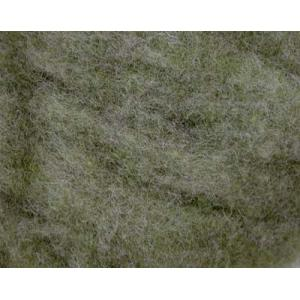 Harrisville Wool Fleece - Olive