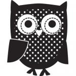 Hampton Arts - [PS0216] Owl