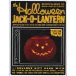 Halloween Jack-O-Lantern, The - ON SALE!