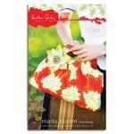 Heather Bailey - Marlo Bloom Handbag