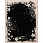 Hero Arts - [K5928] Star Galaxy