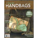Haute Handbags - Autumn 2014