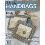 Haute Handbags - Autumn 2013 - ON SALE!