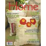 Somerset Home - Volume 7 2012 - ON SALE!