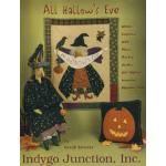 All Hallow's Eve - ON SALE!