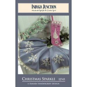 Indygo Junction - Christmas Sparkle