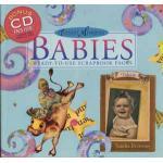 Instant Memories: Babies - ON SALE!