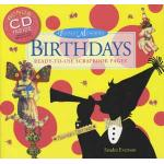 Instant Memories: Birthdays - ON SALE!