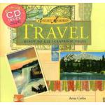 Instant Memories: Travel Pages - ON SALE!