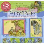 Instant Memories: Fairy Tales - ON SALE!