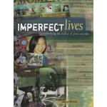 Imperfect Lives - ON SALE!