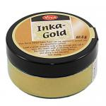 Viva Decor Inka Gold 62.5 Gram Jar - Champagne