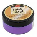 Viva Decor Inka Gold 62.5 Gram Jar - Hydrangea