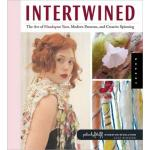 Intertwined - ON SALE!