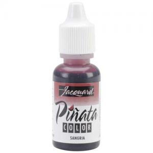 Jacquard Pinata Color Alcohol Ink - Sangria