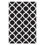 "Joggles / Margaret Applin Designs 6"" x 9"" Stencil - Global #1 [33807]"