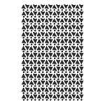 "Joggles / Margaret Applin Designs 6"" x 9"" Stencil - This & That #3 [33836]"