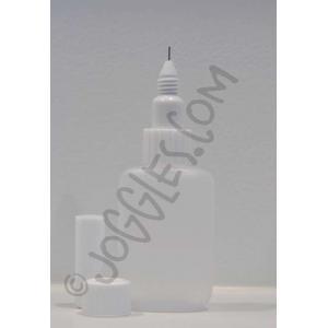 Joggles Ultra Fineline Empty Applicator Bottle - 25 Gauge
