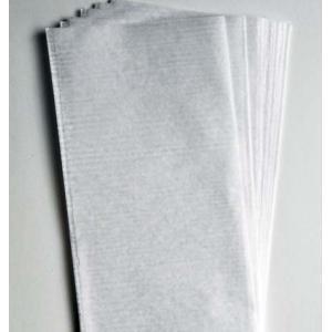 Joggles Deli Paper - Stripey