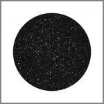 Joggles Glitter - Black Ice