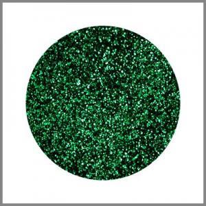 Joggles Glitter - Elegant Emerald