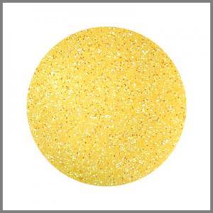 Joggles Glitter - Sunny Daze
