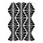 Joggles Stencils - Secret Garden [20-33707]