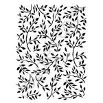 Joggles Stencils - Branches [30-33714]