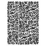 Joggles Stencils - Flourish [30-33715]