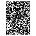 Joggles Stencils - Endless [20-33744]
