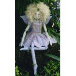 KD - Tahlee's Fairy