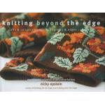 Knitting BEYOND the Edge - ON SALE!