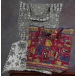 Kentucky Quilt - [106] Diaper Bag or Tote Bag