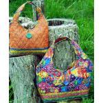 Kentucky Quilt - [121] Loop Bag