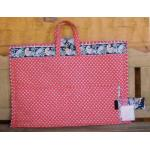 Kentucky Quilt - [123] Quilter's Tote